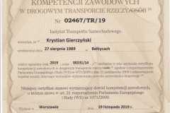 Certyfikat-ATOBE-1